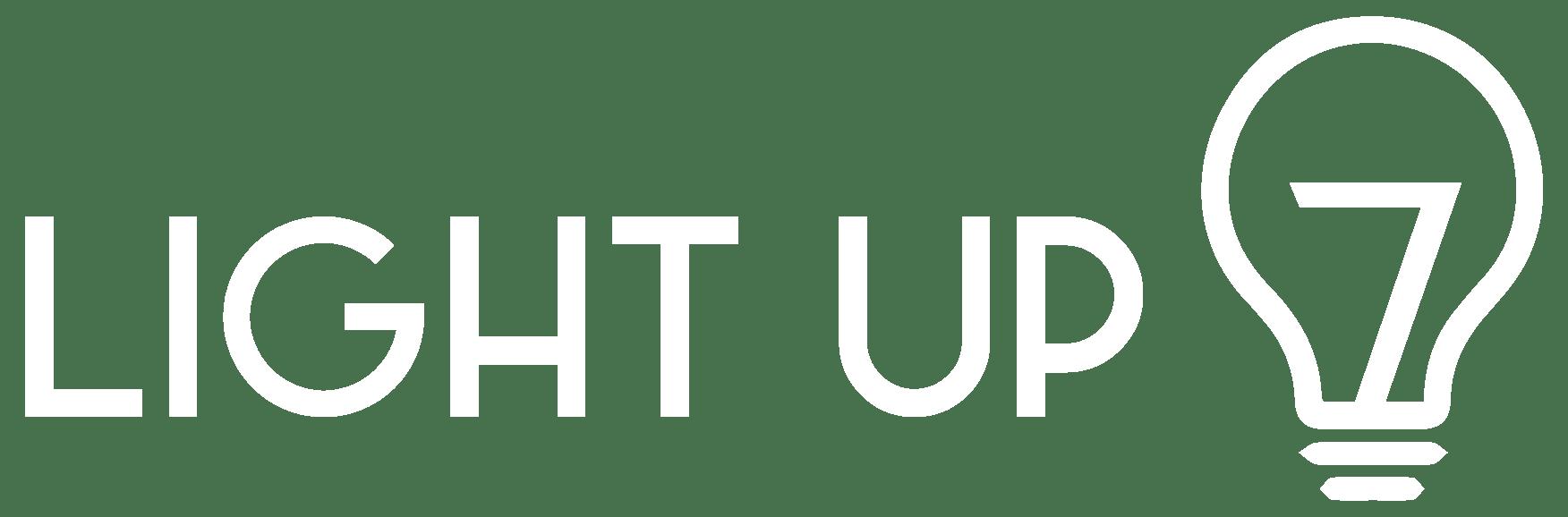 Light Up 7