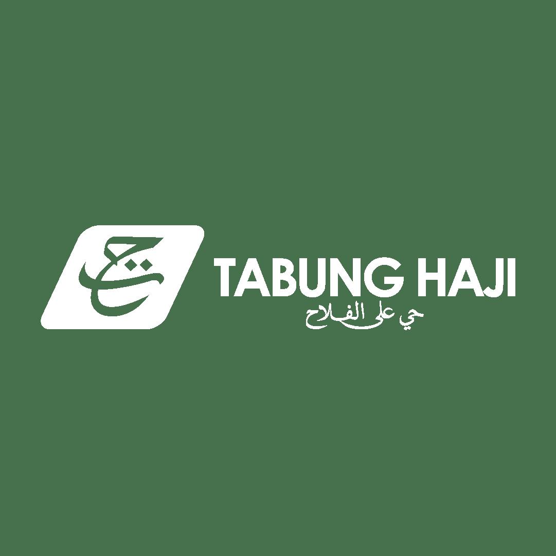 Tabung Haji