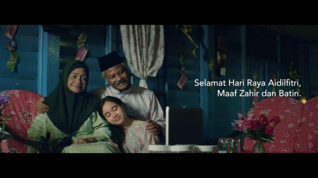 KPJ Short Film By Light Up 7