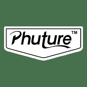 Phuture